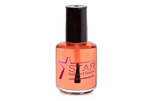 15-ml-della-stella-nail-design-e-cura-cosmetici-cuticola-pesca-olio-1er-pack-1-x-15-ml