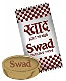 Swad Candy (Digestive Drops) 20pc