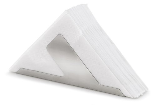Blomus Triangle Napkin Holder