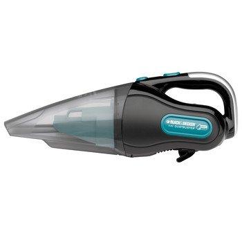 Black and Decker CWV1408 Dust Buster Wet/Dry Handheld Vacuum