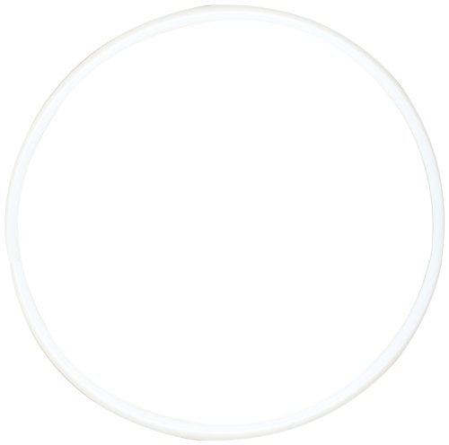 ChocoVision C1132 Bowl Ring for Revolation-V Tempering Machine