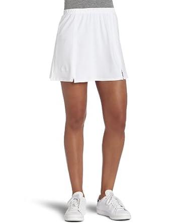 Buy Boll Ladies Essential Notch Tennis Skirt by Bolle