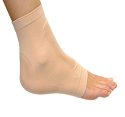 Gelex Achilles & Dorsum Protection Sleeve