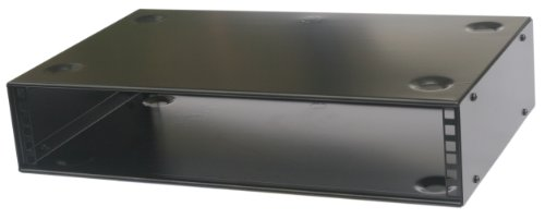 all-metal-parts-2u-19-stackable-data-cabinet-300mm-deep-pc