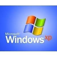 マイクロソフト Windows XP Professional SP1a 日本語版 DSP/OEM+DDR2-800-1GBメモリセット
