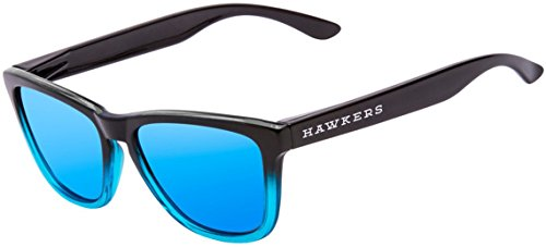 Gafas de sol Hawkers FUSION CLEAR BLUE