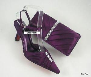 Plum Shoes For Wedding Uk