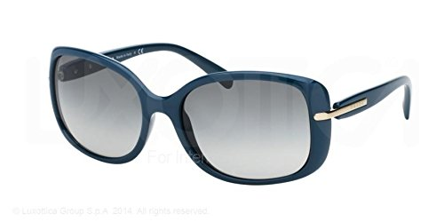 prada Prada for woman pr08os - SL53M1, Designer Sunglasses Caliber 57