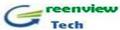 Greenview Tech