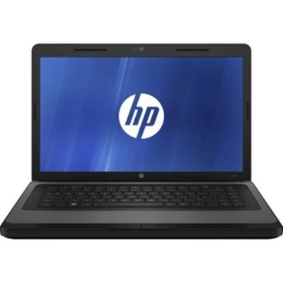 HP 2000-239DX 15.6 Notebook PC (3GB Ram, 320GB HD, Windows 7)
