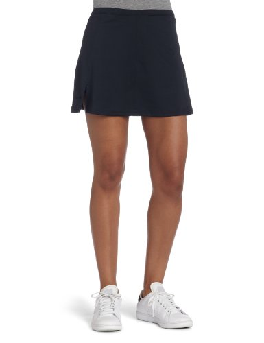 Bollé Women's Essential Pleated Tennis Skirt
