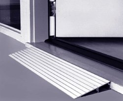 ez-access-threshold-ramps