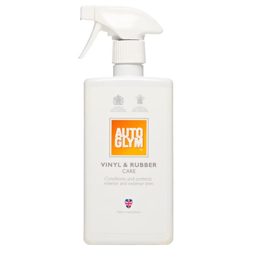 auto-glym-vinyl-and-rubber-care-500ml