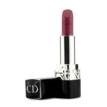 Rouge Dior Couture Colour Voluptuous Care # 361 Rose Baiser 3.5g 0.12oz