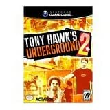 Tony Hawks Underground 2by ACTIVISION INC.