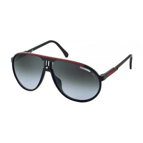 occhiali-da-sole-polarizzati-carrera-champion-c62-cdu-jj