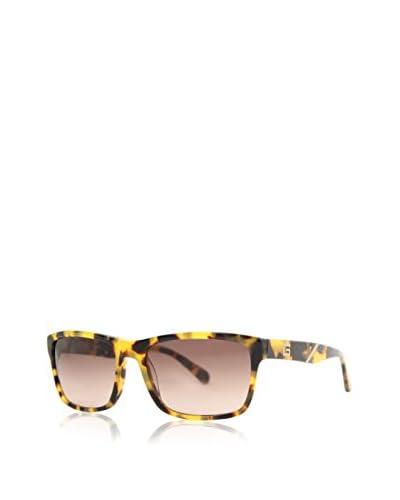 Guess Gafas de Sol SGU6756_TO34 (59 mm) Mostaza