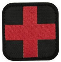 red-cross-medic-patch-red-on-black