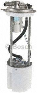 Bosch 69967 Original Equipment Replacement Fuel Pump Assembly