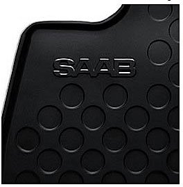 saab-rubber-floor-mat-black-9-5-32026027
