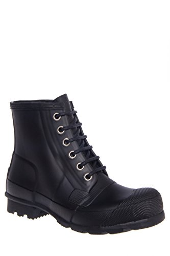 Men's Original Lace-Up Boot
