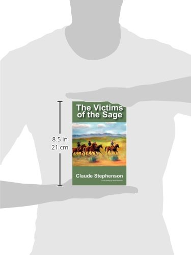 The Victims of the Sage