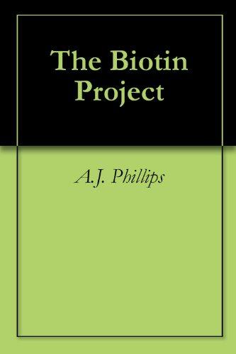 The Biotin Project