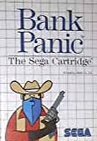 echange, troc Bank Panic