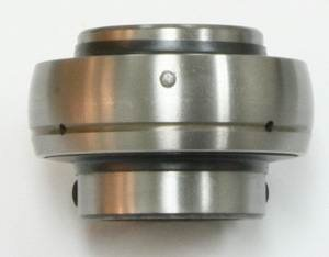 FYH Bearing SU003 17mm Axle Insert Mounted Bearings