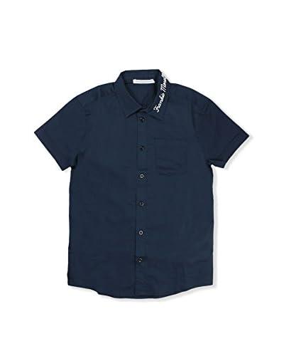Frankie Morello Camisa Niño