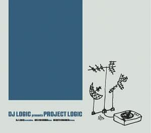 Project Logic