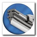 Trico-17-180-Teflon-Blade-Refill---18-1-Refill