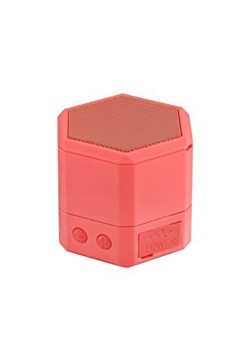 UMEKO Neo Boom Mini Wireless Speaker