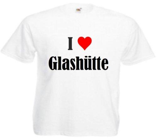 t-shirt-i-love-glashuttegrosse2xlfarbeweissdruckschwarz