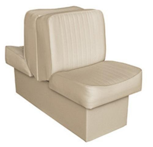 Wise Deluxe lounge Seat (Sand)