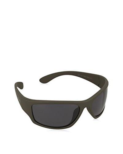 Polaroid Gafas de Sol PLD 7005/S Y2 (63 mm) Verde Militar