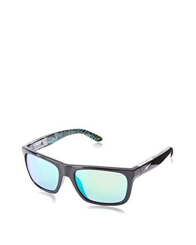 Arnette Occhiali da sole Dropout 4176_22063R (58 mm) Nero