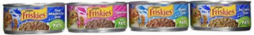 friskies-wet-cat-food-classic-pate-seafood-4-flavor-variety-pack-55-ounce-can-pack-of-32
