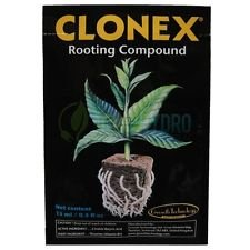 clonex-rooting-gel-from-growth-technology-15ml-packet