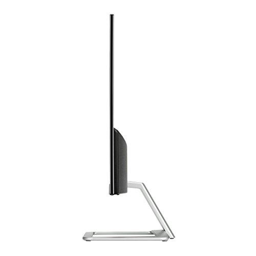 HP 22es Display 54.6 cm, 21.5 Inch IPS LED Backlit Monitor