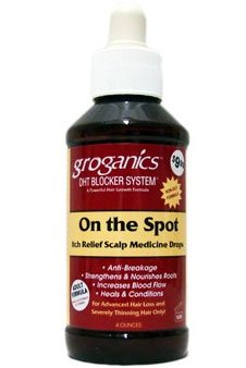groganics-on-the-spot-itch-relief-scalp-drop-120-ml