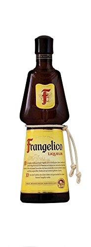 frangelico-haselnusslikor-1-x-07-l