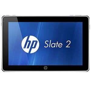 HP Slate 500 2 Atom Z670 32GB 2GB A6M61AAR#ABA (Refurbished)