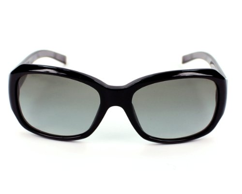 Burberry  Burberry 4129 300111 Black 4129 Square Sunglasses Lens Category 2