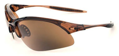 Polarized Sunglasses for Fishing, Cycling, Golf,