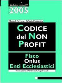 codice-del-non-profit-fisco-onlus-enti-ecclesiastici