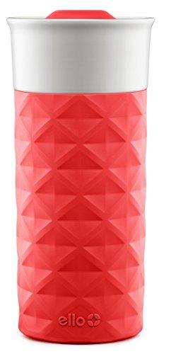 Ello-Ogden-BPA-Free-Ceramic-Travel-Mug-with-Lid-16-oz