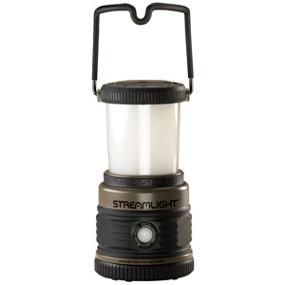 Streamlight Siege Lantern with Ergonomic Handle
