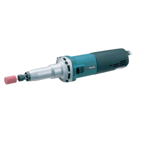 Purchase Makita GD0800C 1/4-Inch Die Grinder