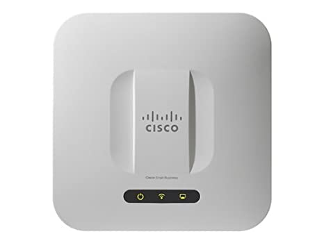 Cisco WAP561-E-K9 Routeur